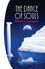 The Dance of Souls