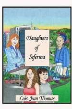 Daughters of Seferina