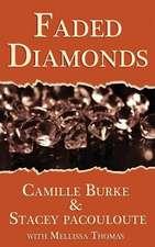 Faded Diamonds