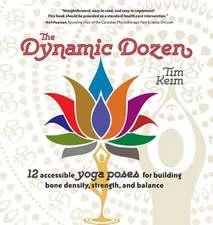 Dynamic Dozen