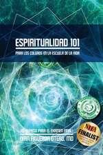 Espiritualidad 101