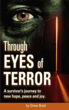 Through Eyes of Terror