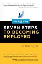 Jails to Jobs