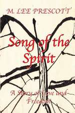Song of the Spirit