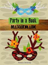 Party in a Book