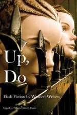 Up, Do