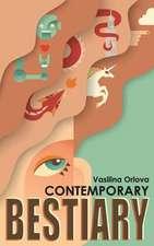Contemporary Bestiary