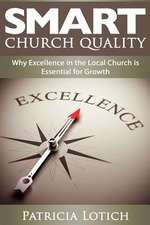 Church Quality