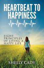 Heartbeat to Happiness