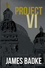 Project VI