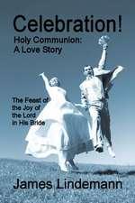Celebration! Holy Communion