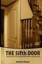 The Fifth Door