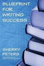 Blueprint for Writing Success