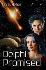 Delphi Promised