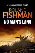 No Man's Land - A Russell Carter Thriller