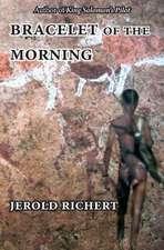 Bracelet of the Morning