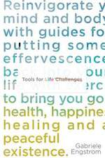 Tools for Life Challenges