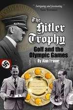 The Hitler Trophy