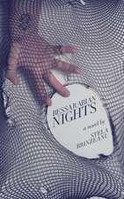 Bessarabian Nights