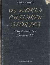 125 World Children Stories