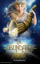 The Abundance Agenda