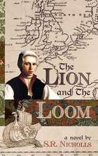 The Lion and the Loom