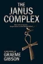 The Janus Complex