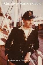 Grandad Was a Sailor