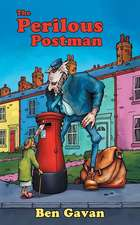 The Perilous Postman