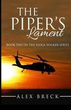The Piper's Lament