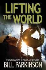 Lifting the World