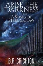 A Song of Steel and Claw