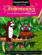 Roomemory
