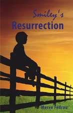 Smiley's Resurrection