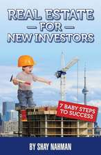 Real Estate for New Investors