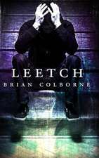 Leetch