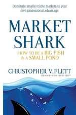 Market Shark