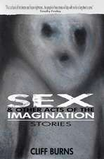Sex and Other Acts of the Imagination