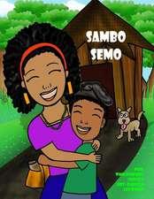 Sambo Semo