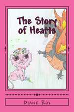The Story of Hearts