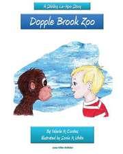 Dopple Brook Zoo