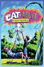 Cat-Apult