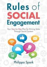 Rules of Social Engagement