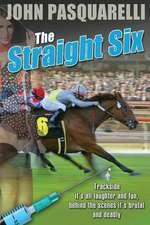 The Straight Six