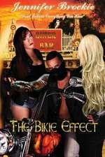 The Bikie Effect