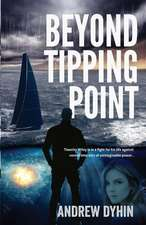 Beyond Tipping Point