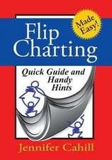 Flip Charting