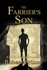 The Farrier's Son