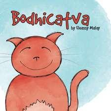 Bodhicatva