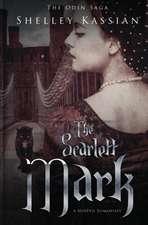 The Scarlett Mark